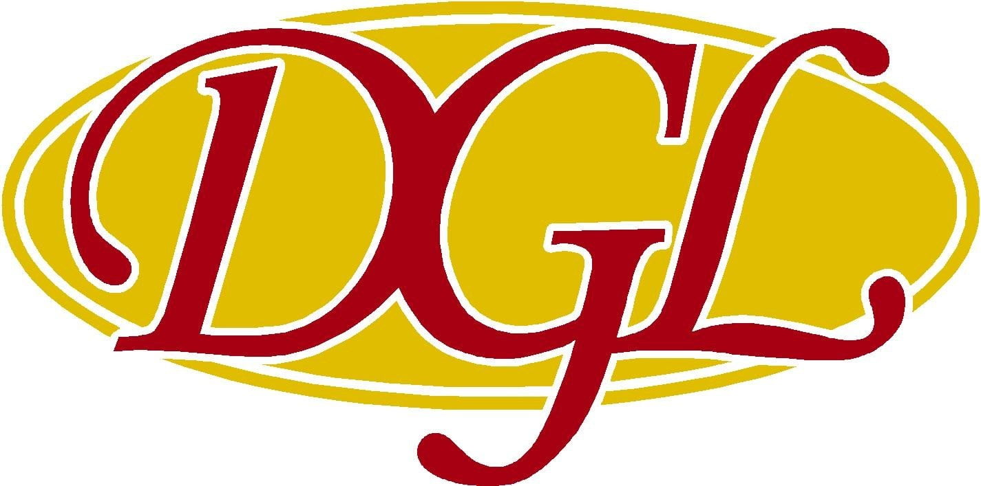 DGL (Ilkley) Ltd